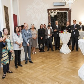 NameItVienna_Vernissage_38