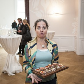 NameItVienna_Vernissage_73
